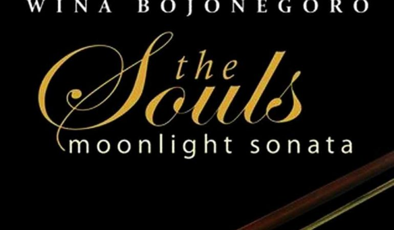 The Soul: Moonlight Sonata