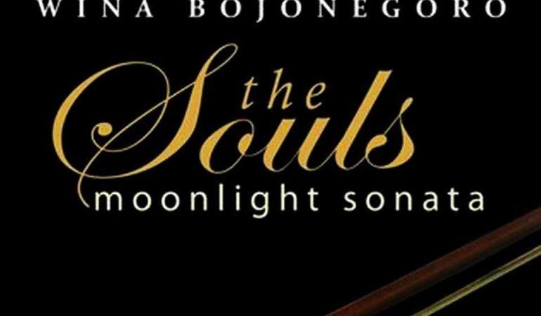 The Soul: Moonlight Sonata