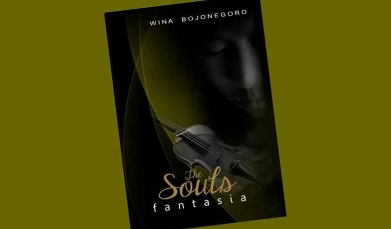 Review Femina 'The Souls : Fantasia'
